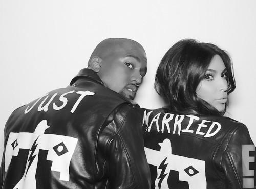 Kanye-West-Kim-Kardashian-Just-Married_2