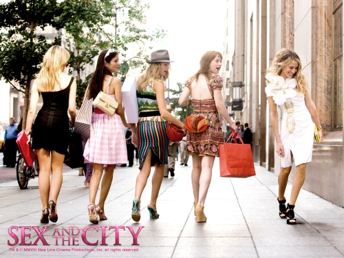 Sarah_Jessica_Parker_in_Sex_and_the_City_The_Movie_Wallpaper_11_800