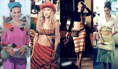 bad-carrie-bradshaw-outfits3
