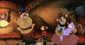 an-american-tail-the-mousekewitzes
