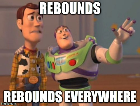 rebounds-everywhere