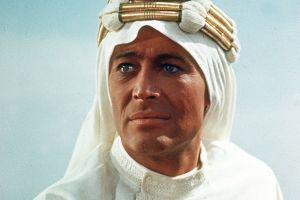 Peter-OToole-Lawrence-of-Arabia-1138942 (1)